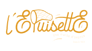epuisette-logo-2020