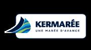 kermaree-logo