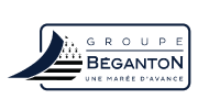 beganton-logo-marques