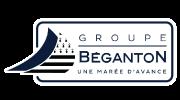Béganton