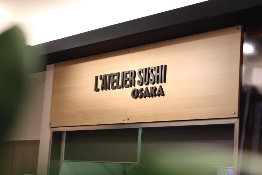 sushi-osaka-poisson