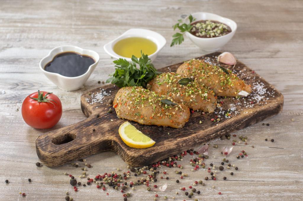 cuisiner-lotte-poisson
