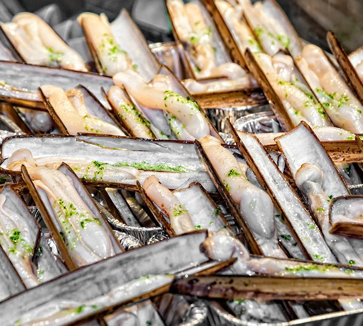 dessabler-couteaux-de-mer