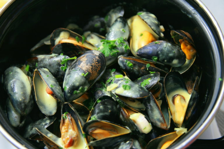 recette_moules_mouclade_curry