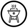 Icone-barbeuc-cuisson-saumon