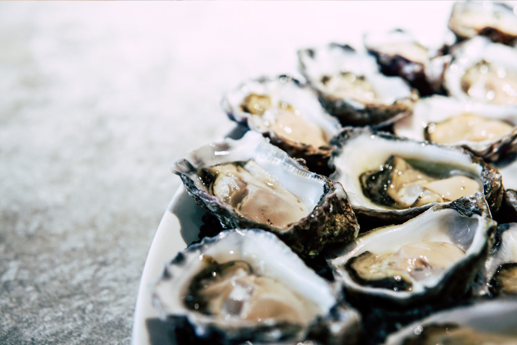 acheter-huîtres-quand-manger-des-huîtres