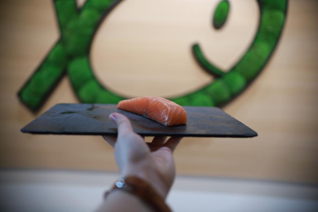 pavé-saumon-marché-du-pêcheur-recette-cuisson