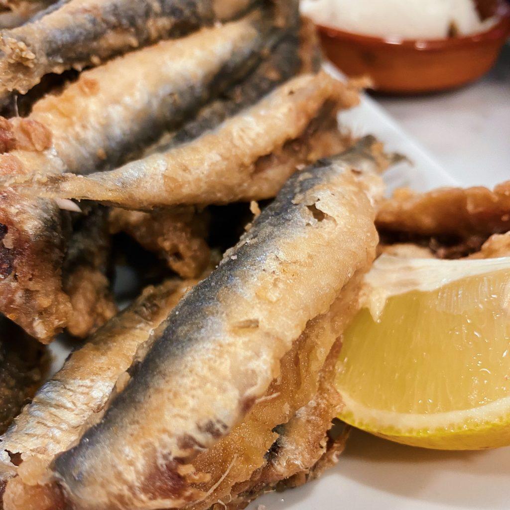 recette-friture-sardines