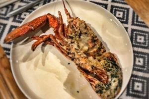 recette-homard-cuisson