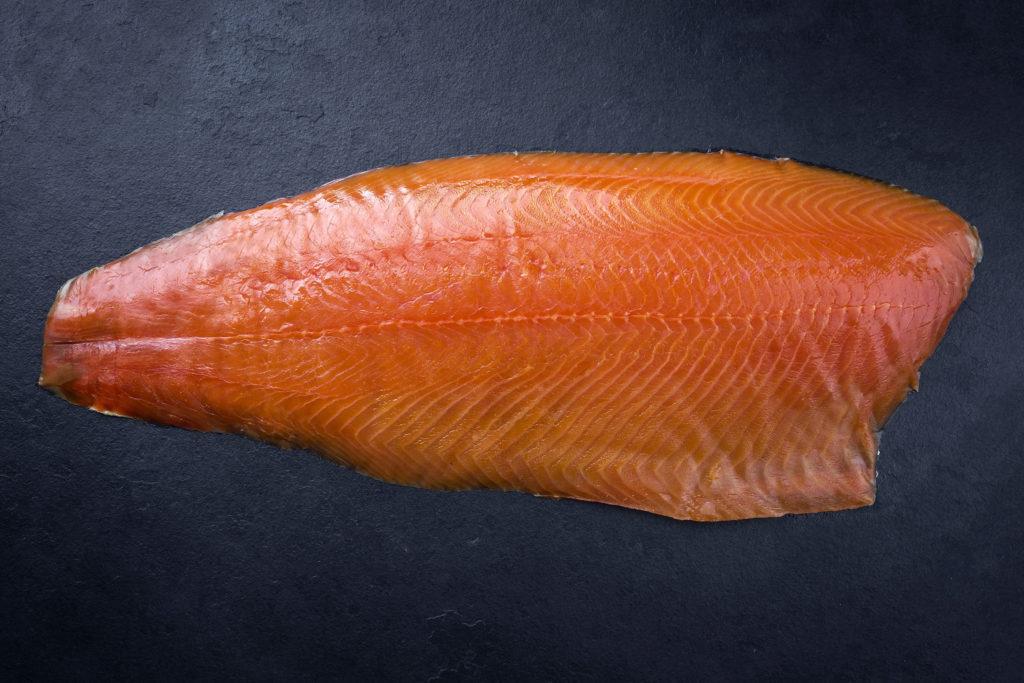 tout-savoir-sur-le-saumon