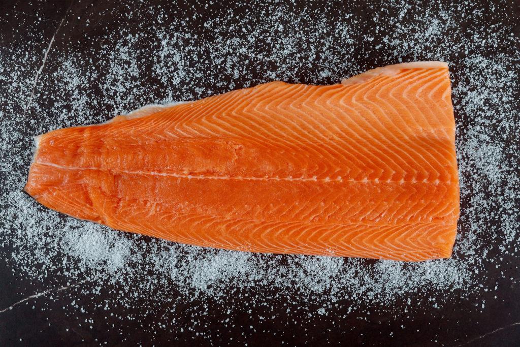 saumon-fumé-mericq-tradition