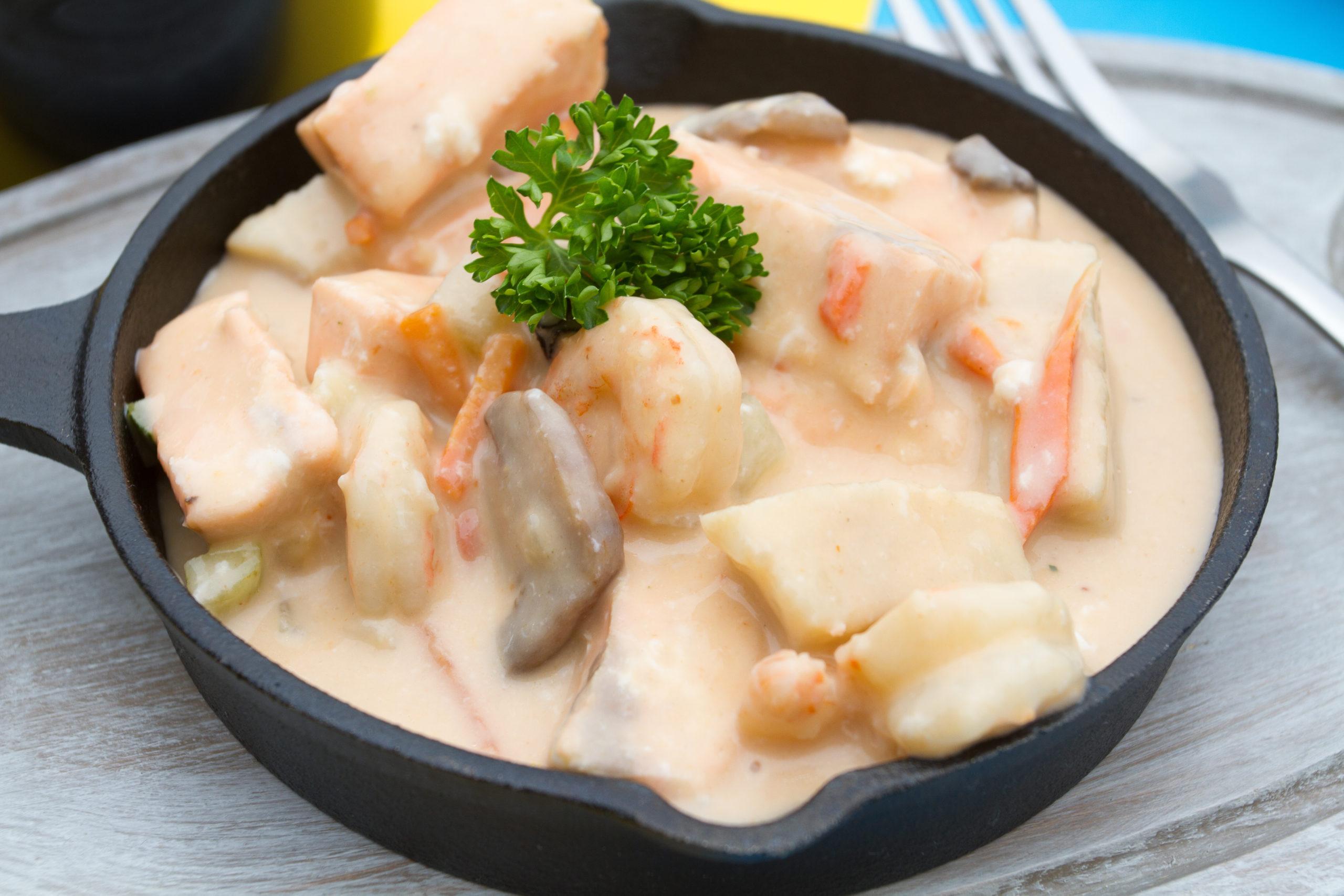 recette-blanquette-de-la-mer
