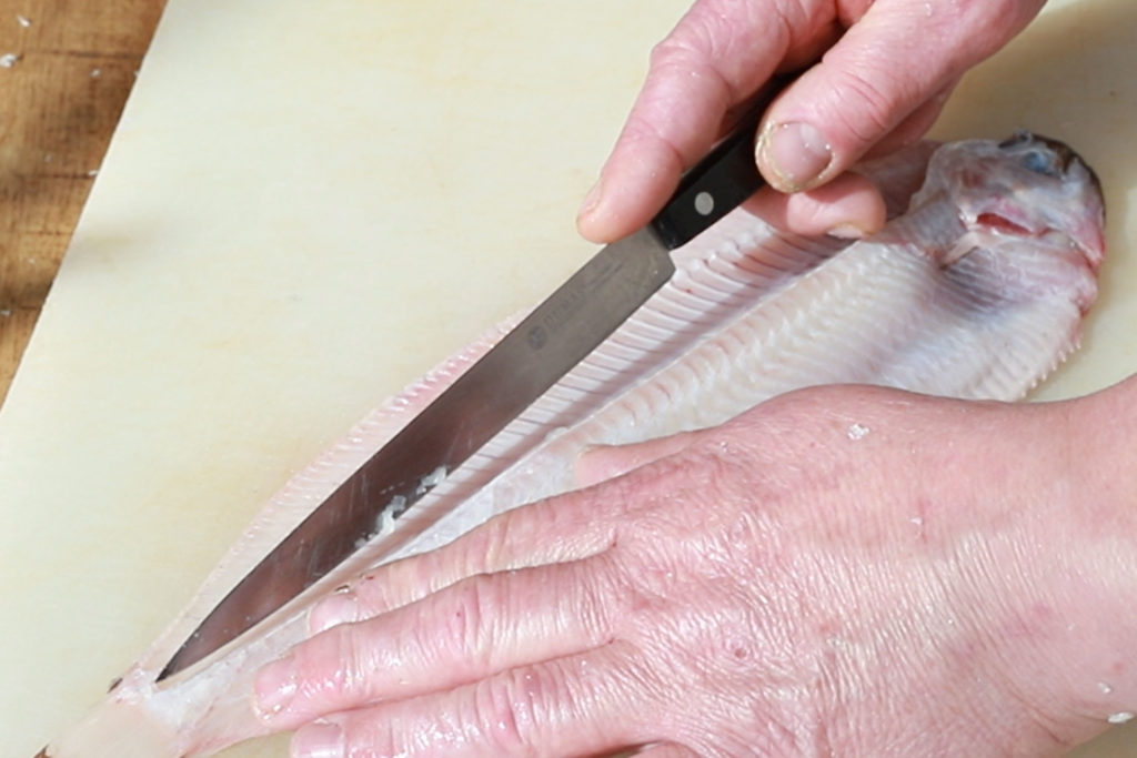 lever-filet-sole