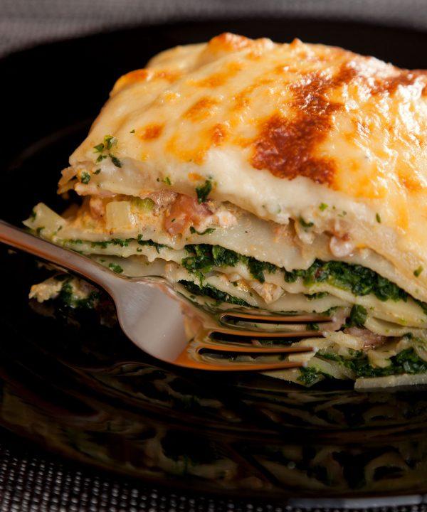 recette-lasagne-saumon