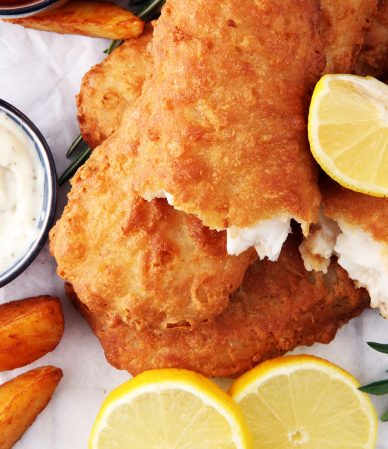 fish-and-chips-recette-facile-rapide